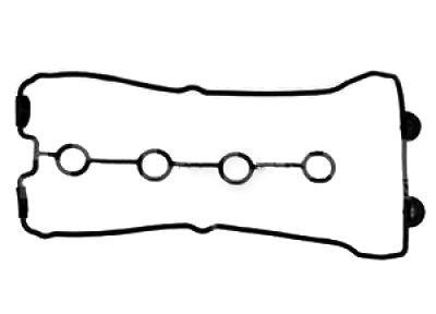 Прокладки клапанной крышки для Honda CBR 1100 XX Blackbird, CB 1100 X-11