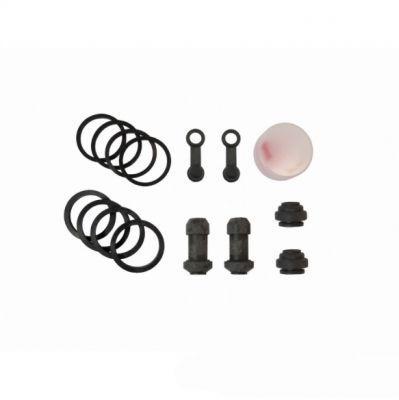 Ремкомплект переднего суппорта для мотоциклов Honda CBR, CBF, CB, VFR