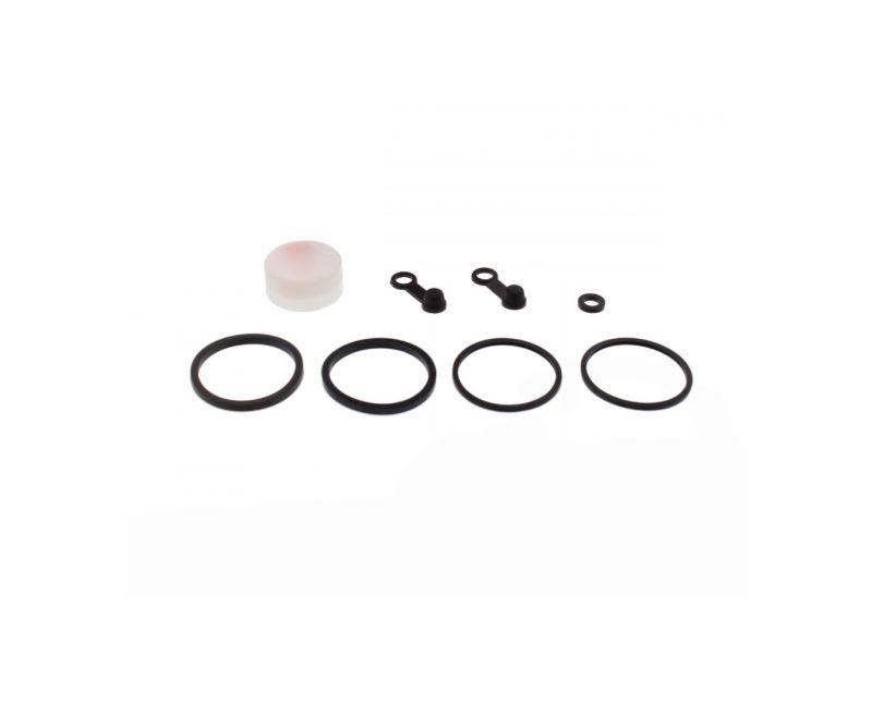 Ремкомплект заднего суппорта для Suzuki GSF, GSX, GSX-R, RF, TL
