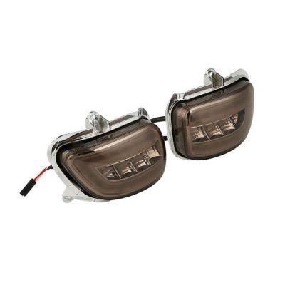 Поворотники для Honda GL 1800 01-17, F6B 13-16