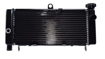 Радиатор для Honda CB 600 98-06