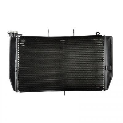 Радиатор для Honda CBR 600RR  03-04-05-06