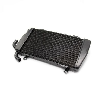 Радиатор для Honda GL 1800 01-05