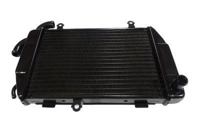 Радиатор для Honda GL 1800 05-10