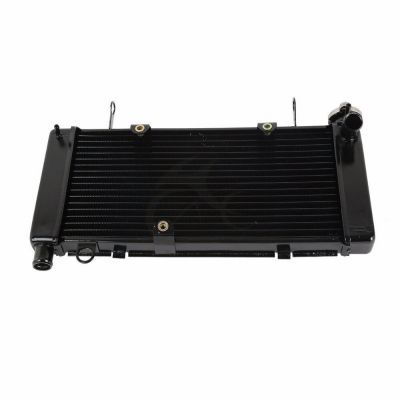 Радиатор для Honda CBR 900RR  92-95