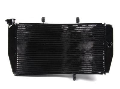 Радиатор для Honda CBR 929 RR  00-01