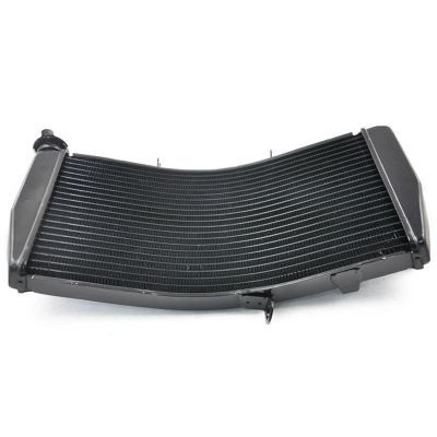 Радиатор для Honda CBR 954 RR 02-03