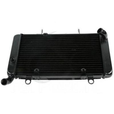Радиатор для Honda CB 1300 X4 98-02