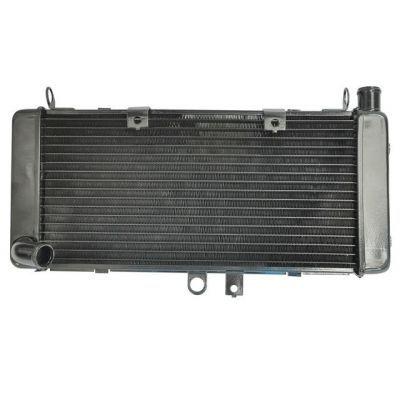 Радиатор для Honda CB 900 02-07