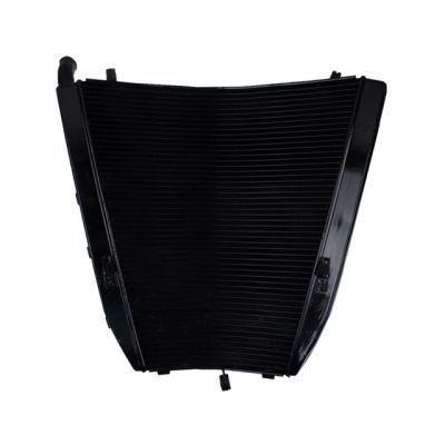 Радиатор для Honda CBR 1000 RR 04-05