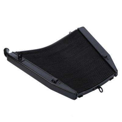 Радиатор для Honda CBR 1000RR 06-07