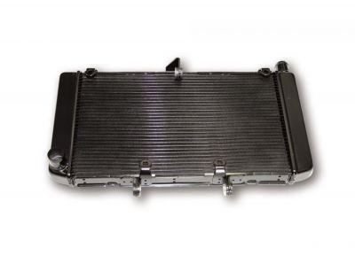 Радиатор для Honda CB 600 F 07-13