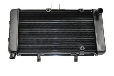 Радиатор для Honda CB 500 93-04