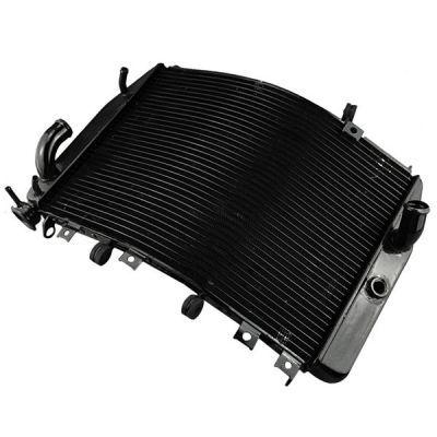 Радиатор для Kawasaki ZG 1400 08-12