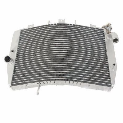 Радиатор для Kawasaki ZX6R 98-02