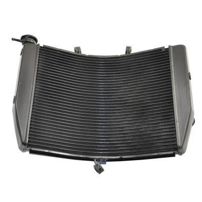 Радиатор для Kawasaki ZX6R 09-11