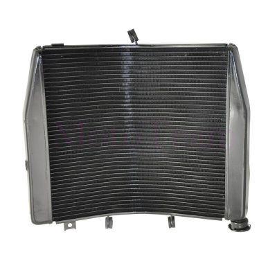 Радиатор для Kawasaki ZX10R 08-10