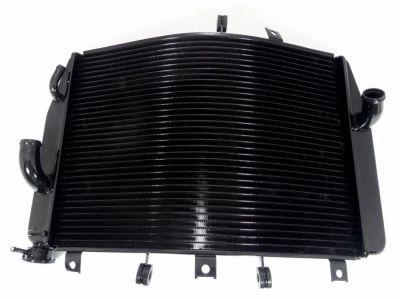 Радиатор для Kawasaki ZZR 1400 06-11
