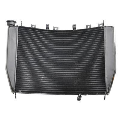 Радиатор для Kawasaki ZX9R 98-03
