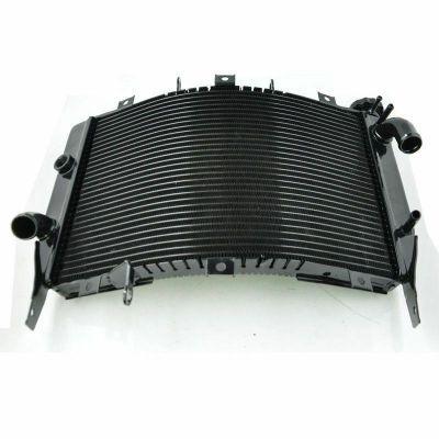 Радиатор для Kawasaki ZX6R 03-04