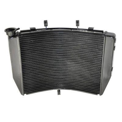 Радиатор для Kawasaki ZX6R 07-08