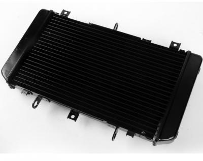 Радиатор для Kawasaki Z750 04-05-06 Z750S 05-06