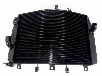 Радиатор для Kawasaki ZX10R 06-07