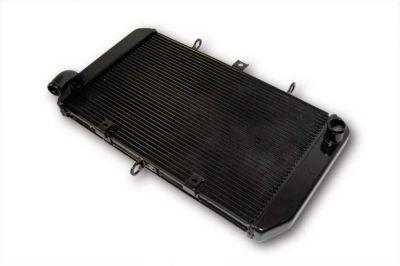 Радиатор для Kawasaki Z1000 07-08-09, Z750 07-10, Z800 13-14-15