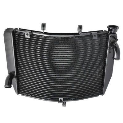 Радиатор для Kawasaki ZX-6R 00-02