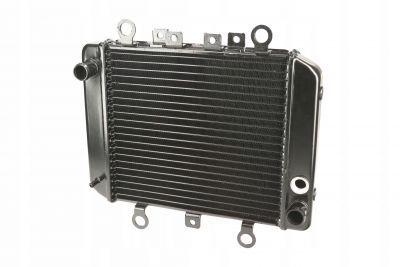 Радиатор для Kawasaki ER-5