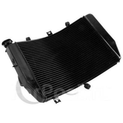 Радиатор для Suzuki GSXR 600/750 2006, 2008, 2011, 06-14