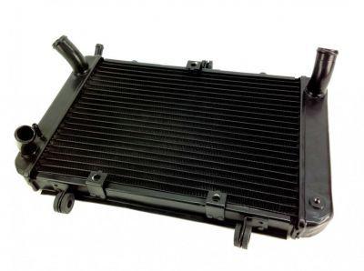 Радиатор для Suzuki GSR 600/400