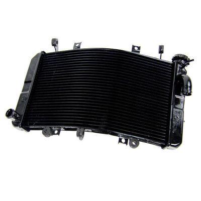 Радиатор для Suzuki GSXR 1300 08-15