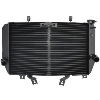 Радиатор для Suzuki GSXR 1000 03-04