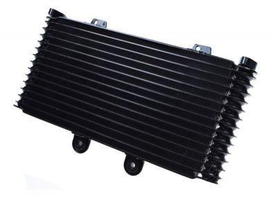 Радиатор для Suzuki GSF 1200 00-05