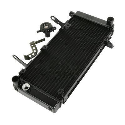 Радиатор для Suzuki SV1000 03-08