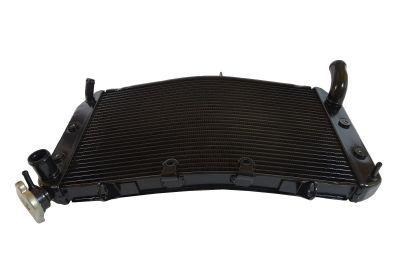 Радиатор для Yamaha FZ8 11-13, FZ 1000 S