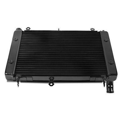 Радиатор для Yamaha FZS 1000 01-05