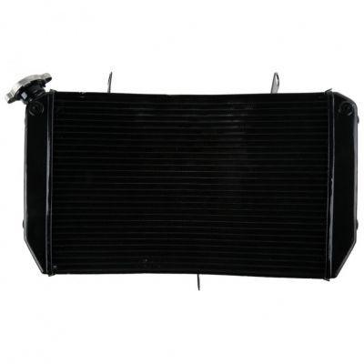 Радиатор Yamaha, FZ1S,FZ1N 06-12