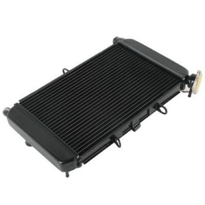 Радиатор для Yamaha FZ6, XJ6N 09-15