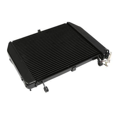 Радиатор для Yamaha YZF-R1 R1 02-03