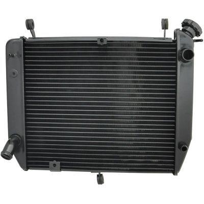 Радиатор для Yamaha YZF R1 00-01