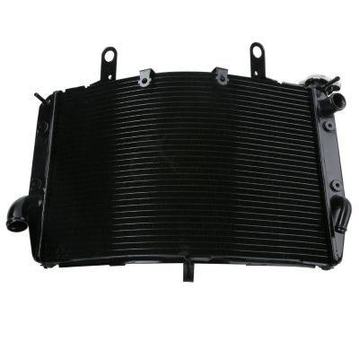 Радиатор для Yamaha YZF R1 04-06