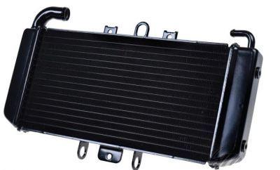 Радиатор для Yamaha FZS 600 98-03