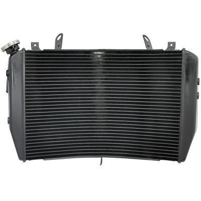 Радиатор для Yamaha YZF R1 07-08