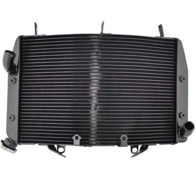 Радиатор для Yamaha YZF R6 99-02