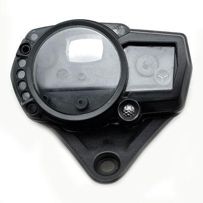 Корпус приборки Suzuki GSX-R 1000 2005-2008