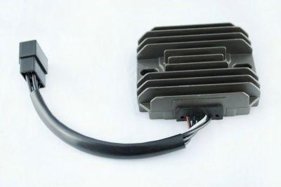 Реле для Suzuki GSX-R 600/750 97-04