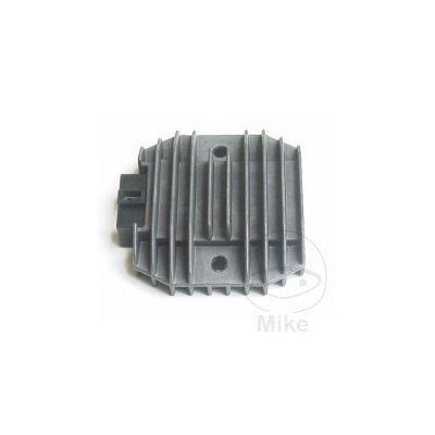 Реле для Yamaha FZR 600, SZR 660, TDM 850, XP 500, XTZ 660, XVS 650, YP 125, YP 250 Majesty, YZF 600 RH, YZF-R 125, YZF-R1 1000, YZF-R6