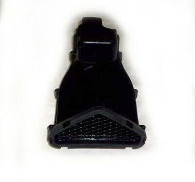 Воздуховод для Kawasaki ZX-6R 05-06